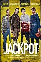 Image of Jackpot