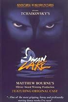 Image of Great Performances: Swan Lake