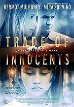Trade of Innocents(2012)