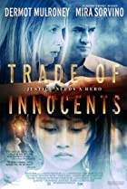 Image of Trade of Innocents