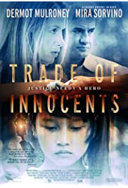 Nonton Film Trade of Innocents (2012)
