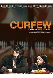 Nonton Film Curfew (2012)