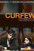 Curfew (2012) Poster