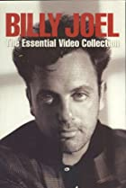 Image of Billy Joel: The Essential Video Collection