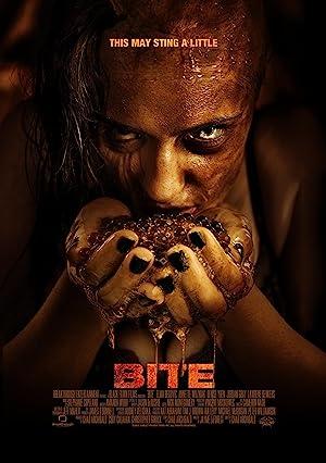 Bite (2015) Download on Vidmate