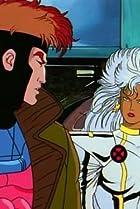 Image of X-Men: The Final Decision