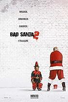 Image of Bad Santa 2