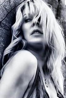 Melissa Hollett Picture