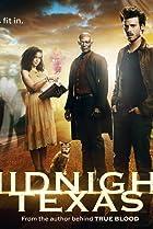 Image of Midnight, Texas