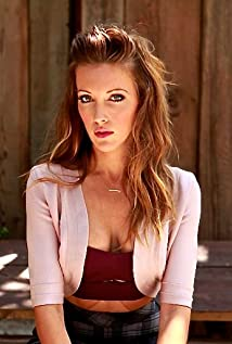 Katie Cassidy New Picture - Celebrity Forum, News, Rumors, Gossip
