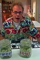Image of Good Eats: American Pickle
