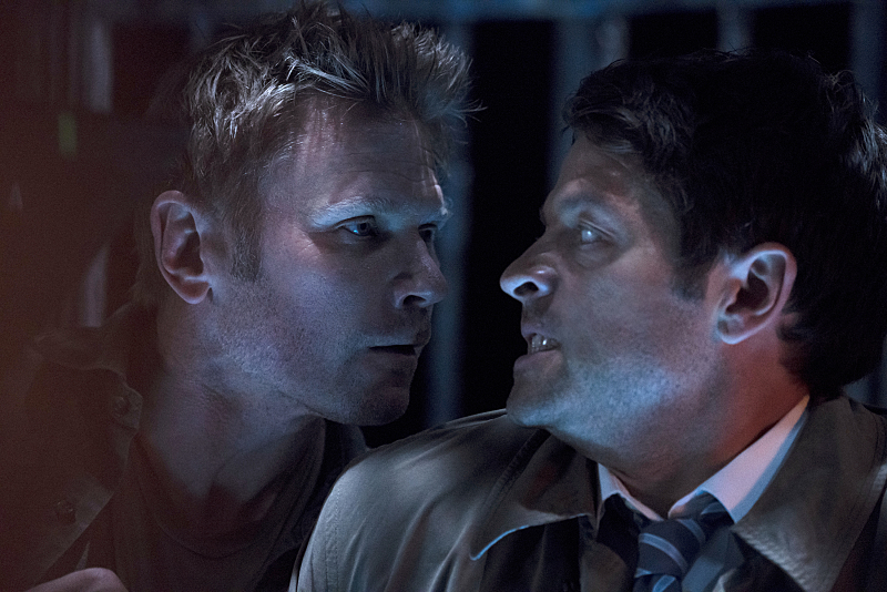 mark pellegrino sweet transvestite