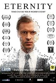 Eternity(2013) Poster - Movie Forum, Cast, Reviews