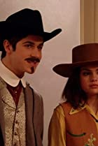 Image of Wizards of Waverly Place: Western Show
