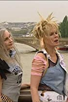 Image of Absolutely Fabulous: Paris