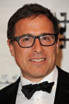 Image of David O. Russell