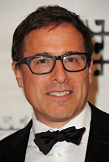 David O. Russell Picture
