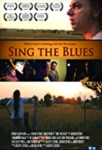 Sing the Blues