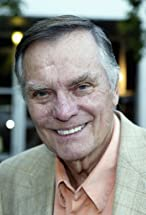 Peter Marshall's primary photo