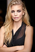 Image of AnnaLynne McCord