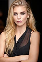 AnnaLynne McCord's primary photo