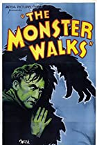 Image of The Monster Walks