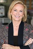 Image of Nancy Morgan