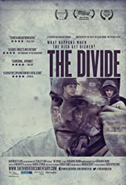 Watch The Divide Movie Online Free