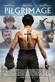 Pilgrimage – Pelerinajul 2017 film online hd gratis in romana