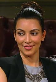 Kardashian Therapy: Part 1 Poster