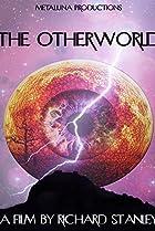Image of The Otherworld