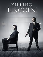 Killing Lincoln(2013)