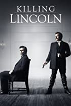 Image of Killing Lincoln