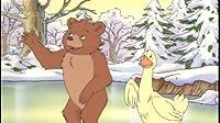 We're Lost/Little, Little Bear/Duck's Big Catch