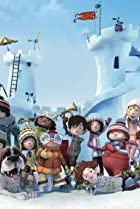 Image of Snowtime!