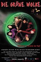 Die grüne Wolke (2001) Poster