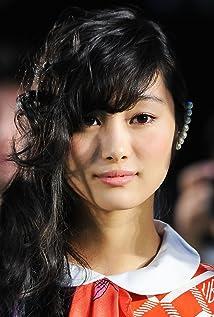 Aktori Shioli Kutsuna