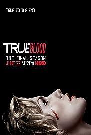 True Blood Poster - TV Show Forum, Cast, Reviews