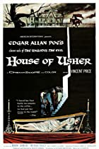 Image of House of Usher