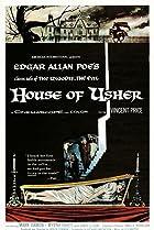 Image of House of Usher