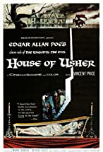 Primary image for House of Usher