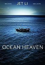 Ocean Heaven(2010)