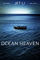 Image of Ocean Heaven
