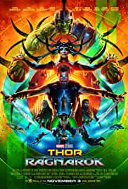 Thor Ragnarok 2017 720p 1.6GB BDRip Line Audio [Tamil-Telugu-Hindi-Eng] MKV
