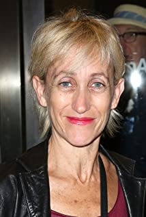 Constance Shulman Picture