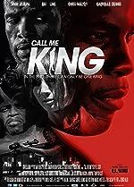 Call Me King(2016)