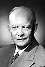 Primary image for Chapter 5: The 50s - Eisenhower, the Bomb & the Third World