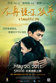 A Beautiful Life Poster