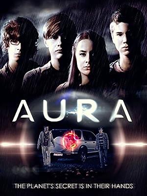 Aura (2014)