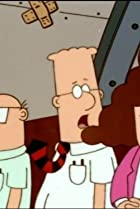 Image of Dilbert: Elbonian Trip